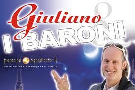 giuliano e i baroni